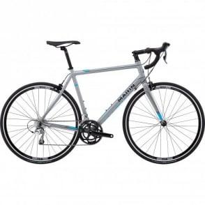Marin Argenta A6 Elite Road Bike 2015