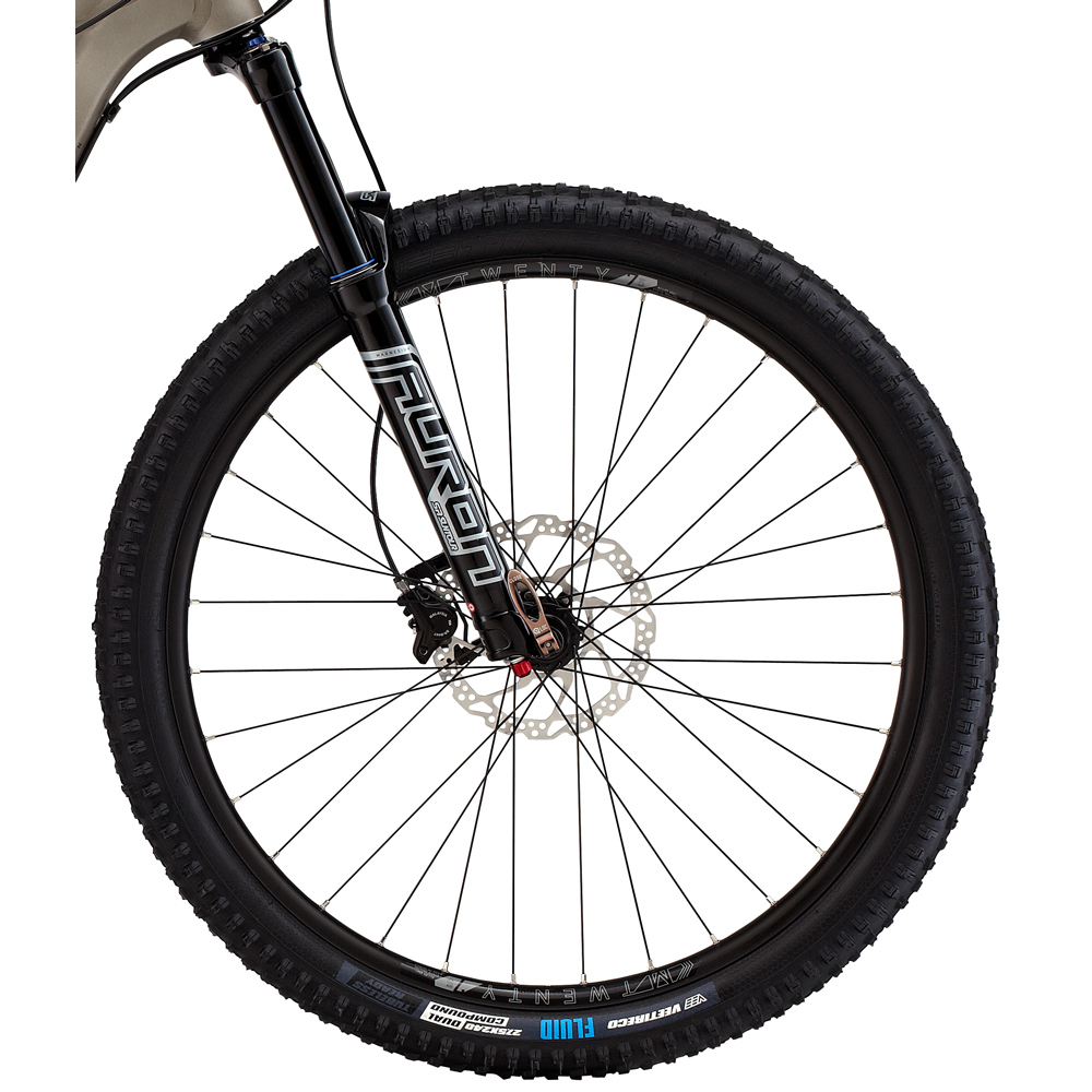 Marin Mount Vision 6 Mountain Bike 2016 | Triton Cycles