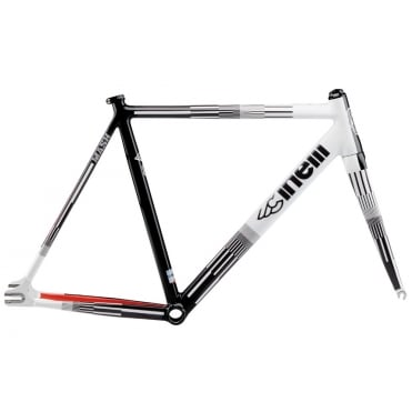 Mash Parallax Frameset - Optical