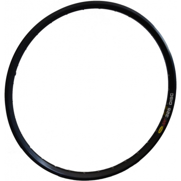 "EX325 26"" Disc MTB Rim (Old Version)"