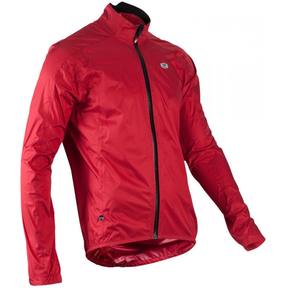 zap men Buy the sugoi evo zap jacket online or shop all from competitivecyclistcom.