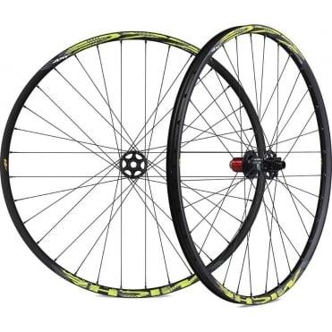 "Miche 977 29"" MTB Disc Wheelset"