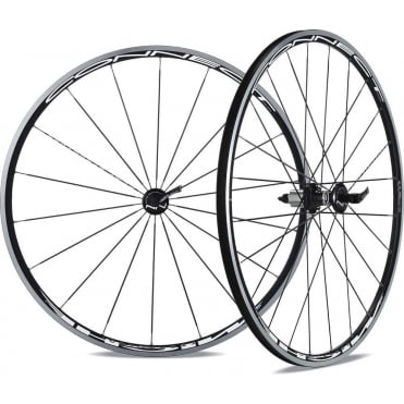 Miche Connect Road Wheelset