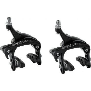 Miche Performance 57mm Drop Brake Set