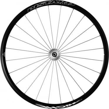 Miche Pistard WR Clincher Track Wheel