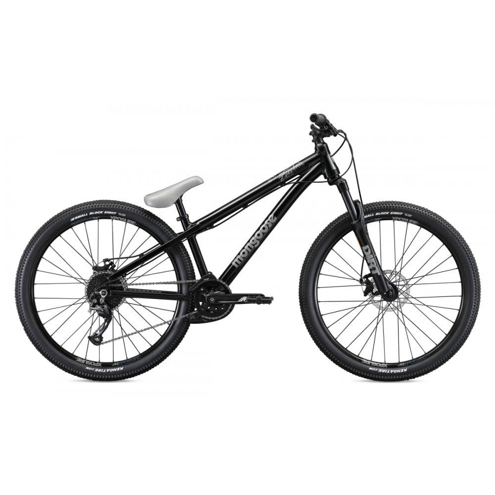 Fireball Dirt Jump Bike 2019