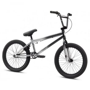 "Mongoose Legion L100 20"" BMX Bike 2016"
