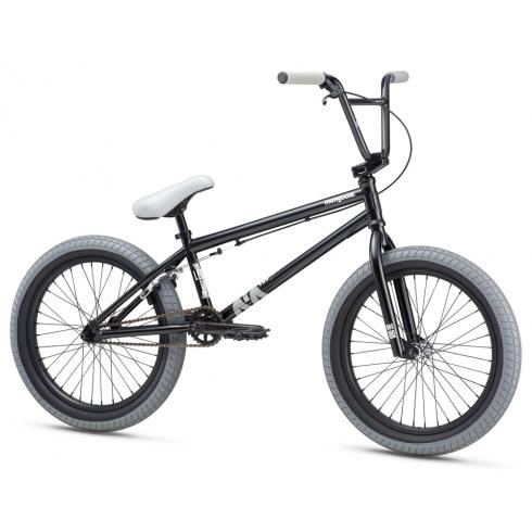 Mongoose Legion L100 BMX Bike 2017