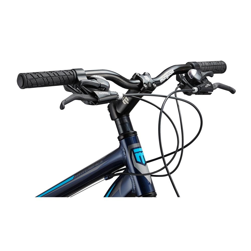 40936e9bddd Mongoose Switchback Sport Mountain Bike 2015 | Triton Cycles