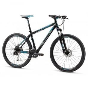 Mongoose Tyax Comp Mountain Bike 2015