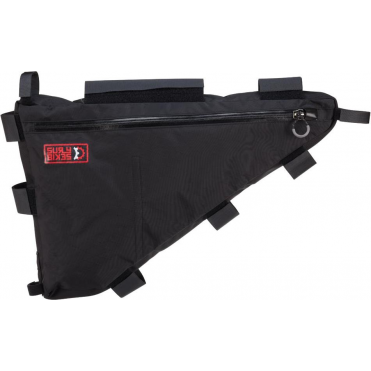 Mountain Frame Bag