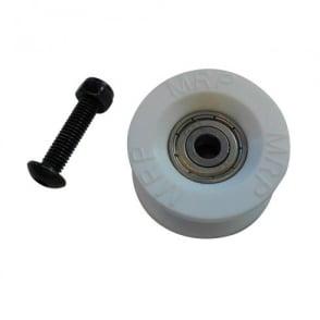 MRP S4 Steel Roller
