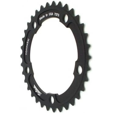 MTB 5-Arm Middle Chainring