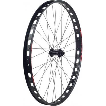 Sun Rims Mule Fut 29+ Wheel