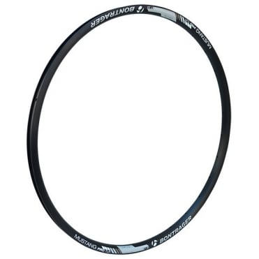 "Mustang Pro 27.5"" TLR Disc Rim"