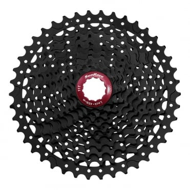 MX3 10-Speed Cassette
