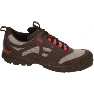 MX60 MTB Shoes
