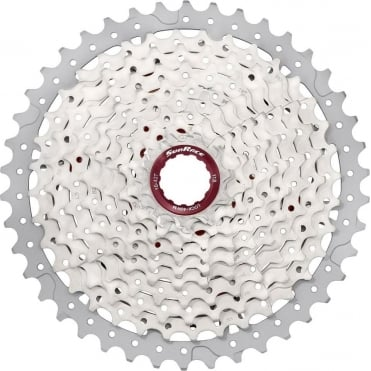 MX8 11-Speed Cassette