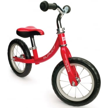 MyKick Kids Balance Bike