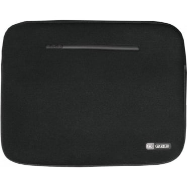Neoprene Laptop Sleeve - 17inch