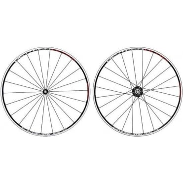 Neutron Ultra Wheelset