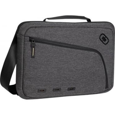 Newt Slim 13 inch Messenger Sleeve