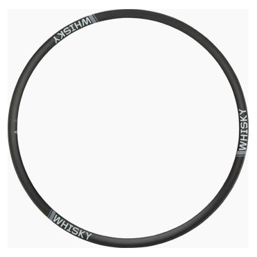 No.9 29W Carbon 700C GOAT Rim
