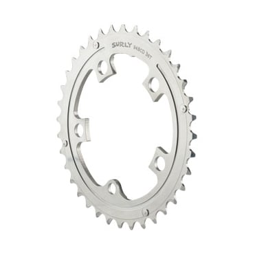 O.D. Chainring
