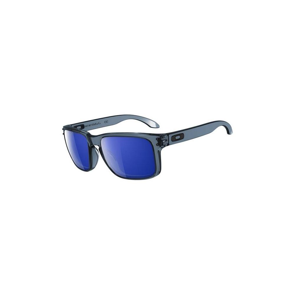 oakley glasses frames uk
