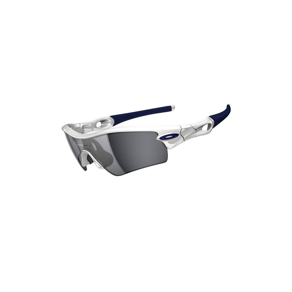 c04bbc34db Oakley Radar Path Sunglasses