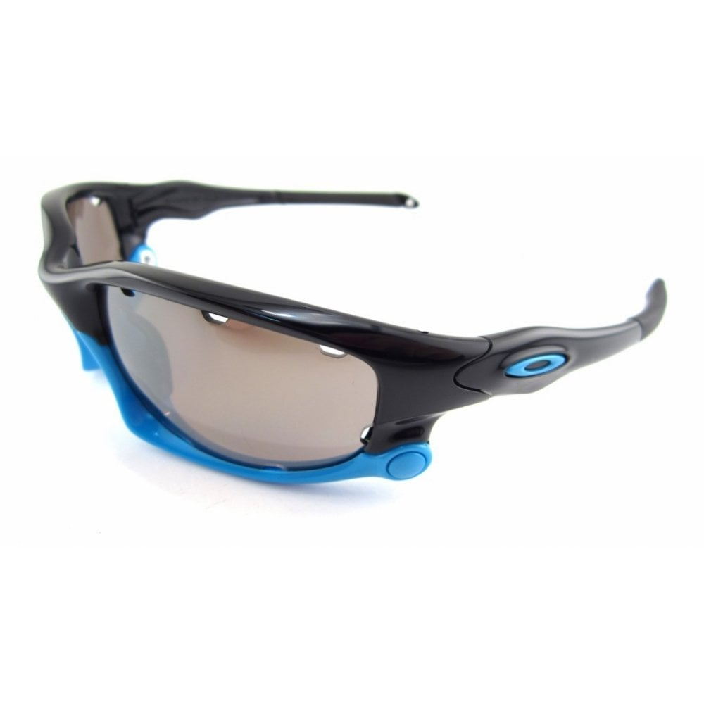 Oakley Split Jacket Vented Sunglasses   Triton Cycles 7bd62c97656a