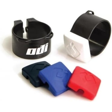 ODI Fork Bumper - 35mm