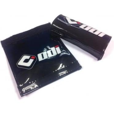 ODI Grip Covers