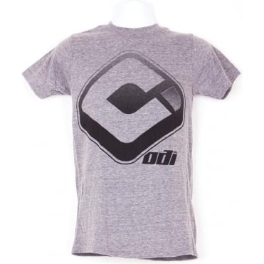 Odi Matrix T-Shirt