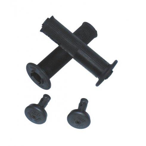 Odi S&M BMX Lock-On Grips