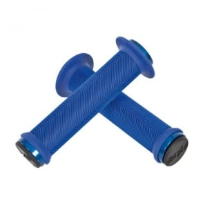 ODI Sensus MTB Lock-On Grips BONUS Kit