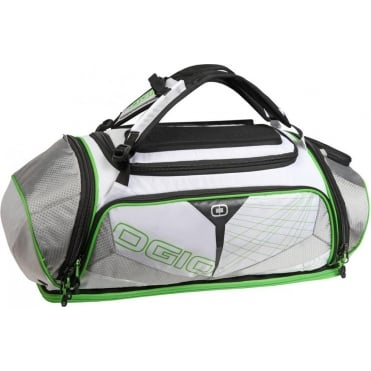 9.0 Endurance Kit Bag