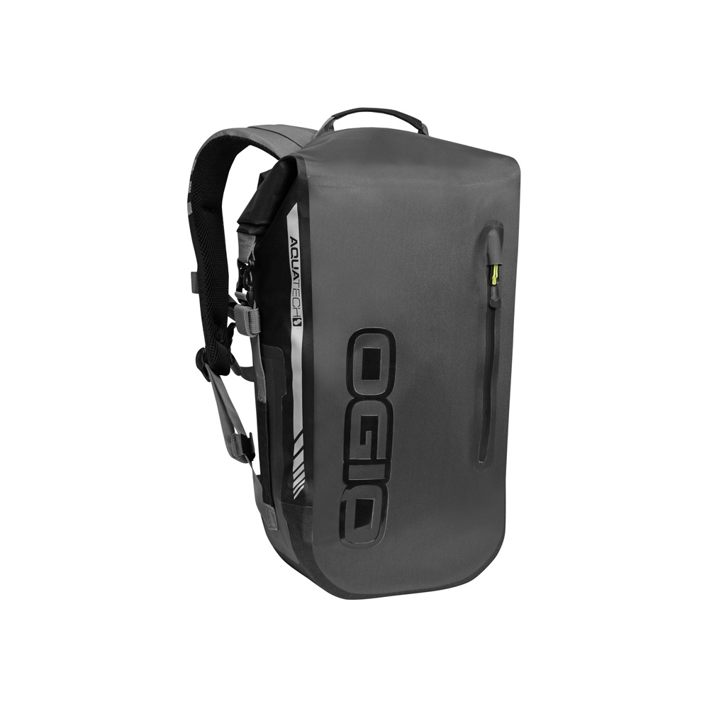 Ogio Waterproof Backpack - Crazy Backpacks