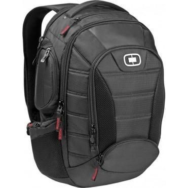 Ogio Bandit II Backpack - Black