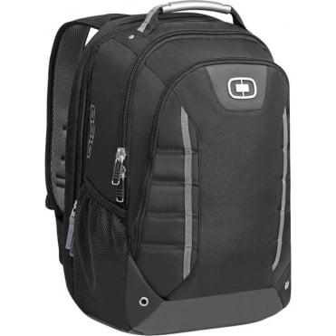 Ogio Circuit Backpack