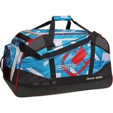 Ogio Dozer 8600 Bag
