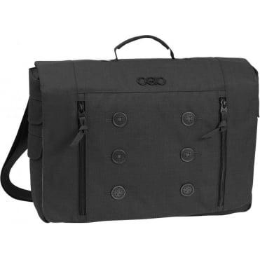 Ogio Manhattan Women's Messenger Bag