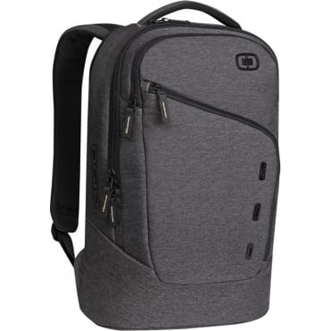 Newt 15 Backpack
