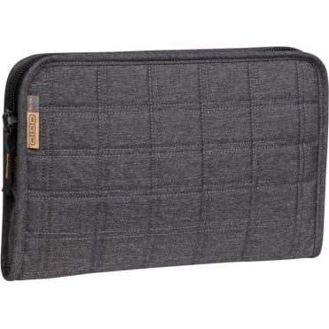 Newt Tablet Sleeve