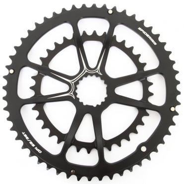 OPI Spidering 11sp Chainring