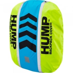 HUMP Deluxe HUMP Waterproof Backpack Cover  a0a52393a6f87