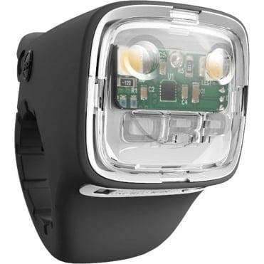 ORP Smart Horn/Light