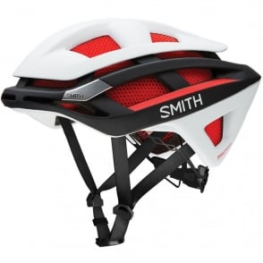 Overtake MIPS Bicycle Helmet