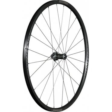 700c Bontrager Page 4 Of 5
