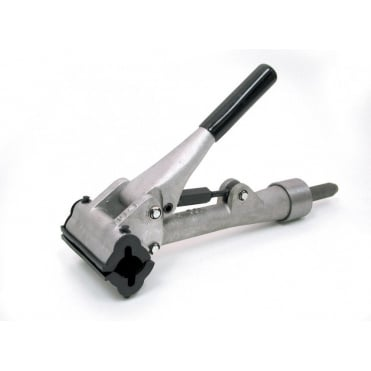 Park Tool 1003C - Adjustable Linkage Clamp
